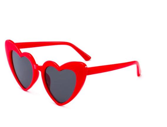 heart-glasses-zaful-loxandleather